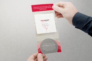 brochure_presentation